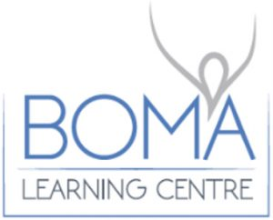 Boma Learning Centre